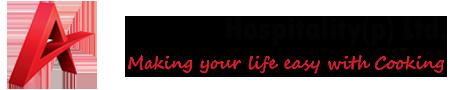 Angika Hospitality (P) Ltd